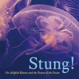 Stung: The Return of The Blob