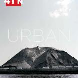 New Hope for Urban Waterways