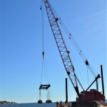 If you build it, will they come? R.I.'s first artificial reef